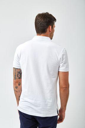 Polo-Lhama-Stretch-NS---Branco