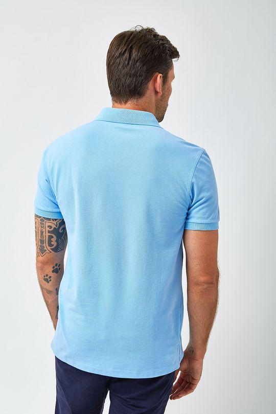 Polo-Lhama-Stretch----Azul-Claro