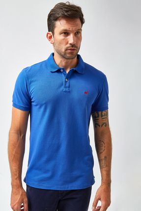 Polo-Lhama-Stretch----Azul-Royal