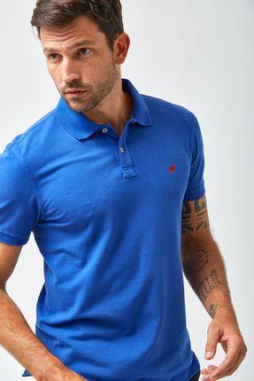 Polo-Lhama-Stretch----Azul-Royal