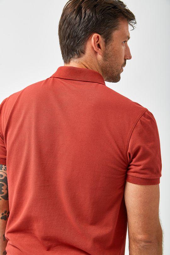 Polo-Lhama-Stretch----Vermelho