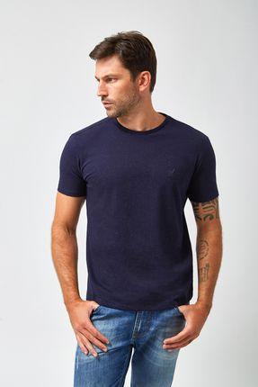 Camiseta-Botone---Marinho