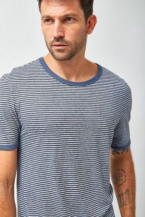 Camiseta-Listradinha-Punho---Marinho