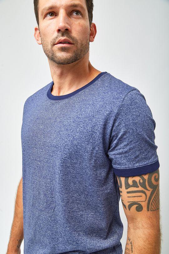 Camiseta-Mouline---Indigo