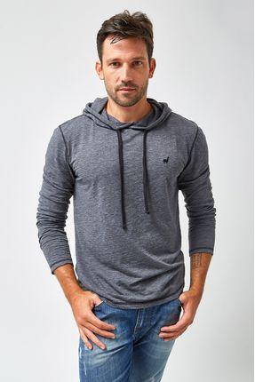 Camiseta-Com-Capuz---Preto
