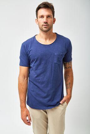 Camiseta-Hava---Marinho
