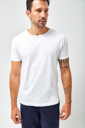 Camiseta-Gola-Careca---Branco