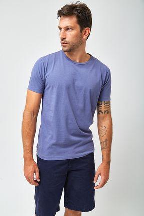 Camiseta-Gola-Careca---Indigo