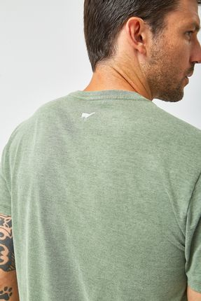 Camiseta-Coventrys---Militar-Mescla