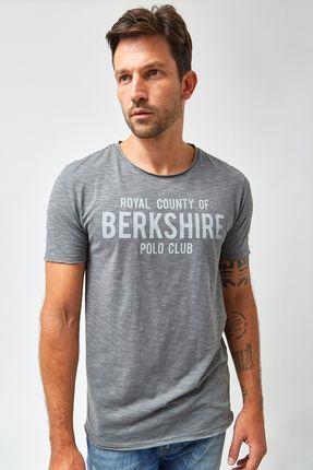 Camiseta-Berkshire---Chumbo