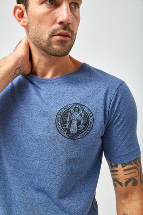Camiseta-Sao-Bento---Marinho