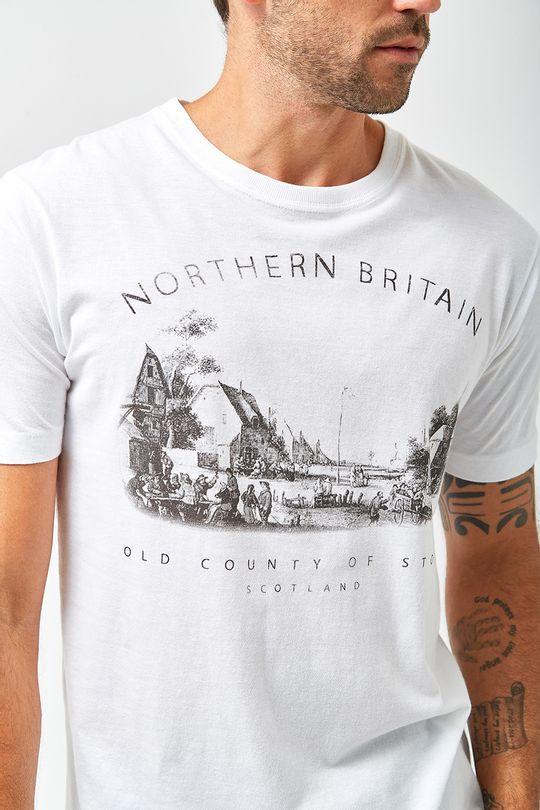 Camiseta-Scotland---Branco