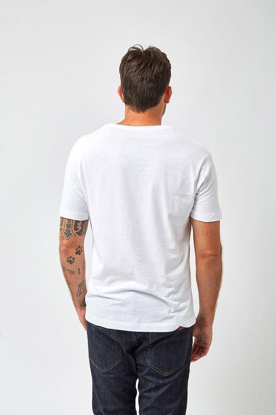 Camiseta-Mind-The-Gap---Branco