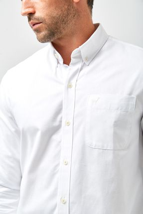 Camisa-Oxford-NS---Branco