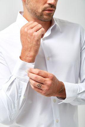 Camisa-Luiz-Lisa-NS-----Branco