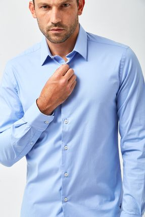 Camisa-Luiz-Lisa----Azul-Claro