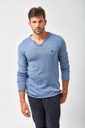 Tricot-Italianinho---Azul-Mescla