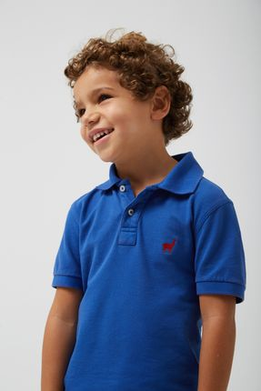 Polo-Lhama-Stretch-Boys---Azul-Royal