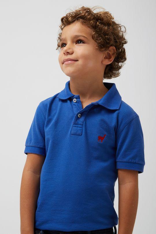 Polo-Lhama-Stretch-Boys---Azul-Royal