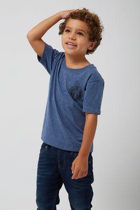 Camiseta-Sao-Bento-Boys---Marinho