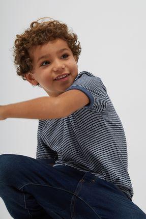 Camiseta-Listradinha-Punho-Boys---Marinho