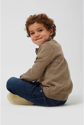 Tricot-Pablo-Boys---Camelo-Mescla