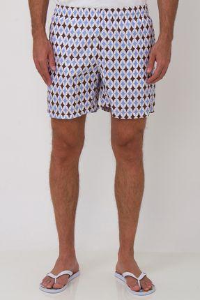 Shorts-Volley-Geometrico---Estampado