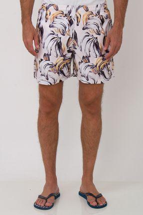 Shorts-Volley-Bananas---Estampado