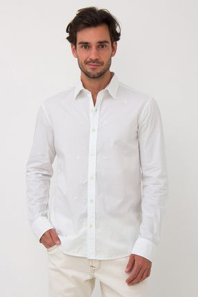 Camisa-Luiz-Bordada---Branco