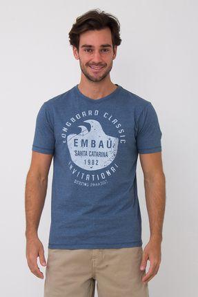 Camiseta-Embau---Indigo