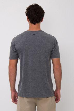 Camiseta-Vintage-Rio-de-Janeiro---Mescla-Medio