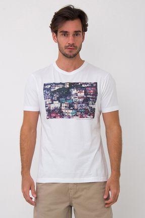 Camiseta-Rocinha-Rio-de-Janeiro---Branco