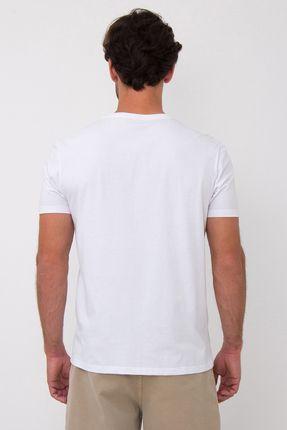 Camiseta-Sacode---Branco