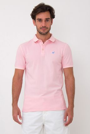 Polo-Lhama-Stretch---Rosa-Claro