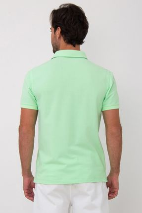 Polo-Lhama-Stretch---Verde-Claro