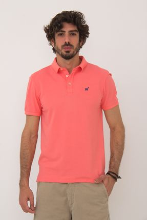 Polo-Lhama-Stretch---Rosa-Medio