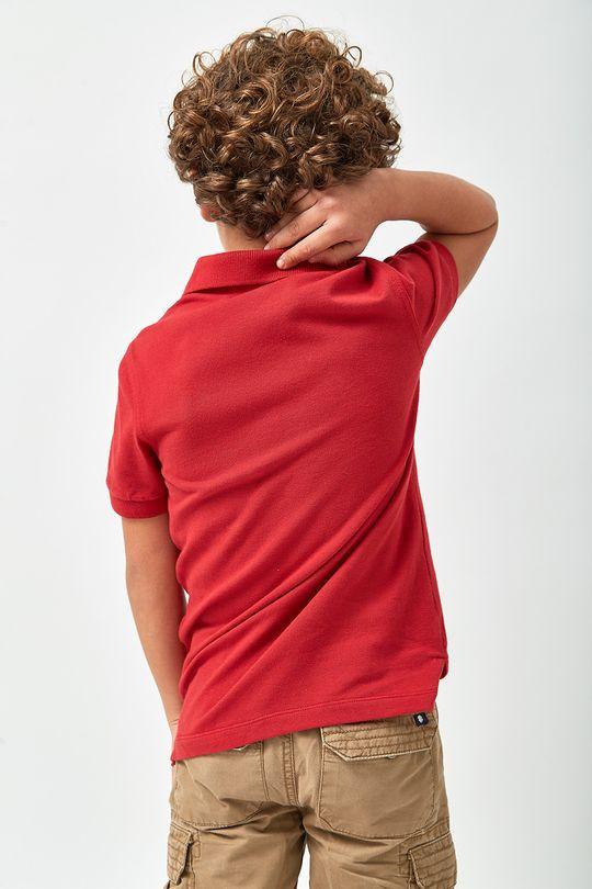 Polo-Lhama-Stretch-Boys---Vermelho