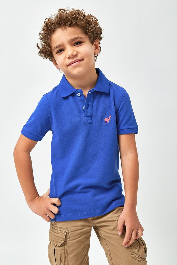 Polo-Lhama-Stretch-Boys---Royal