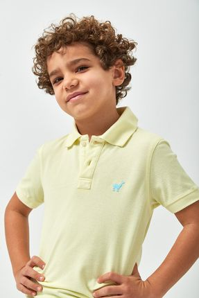 Polo-Lhama-Stretch-Boys---Amarelo