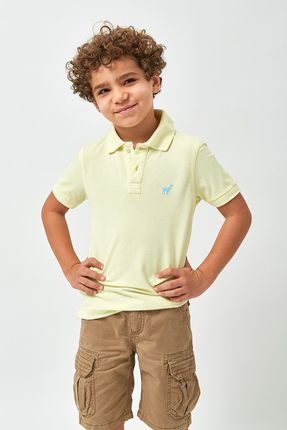Polo-Lhama-Stretch-Boys---AmareloPolo-Lhama-Stretch-Boys---AmareloPolo-Lhama-Stretch-Boys---Amarelo