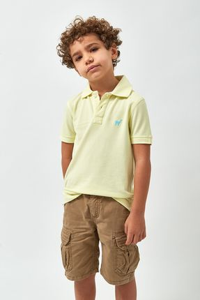 Polo-Lhama-Stretch-Boys---Amarelo