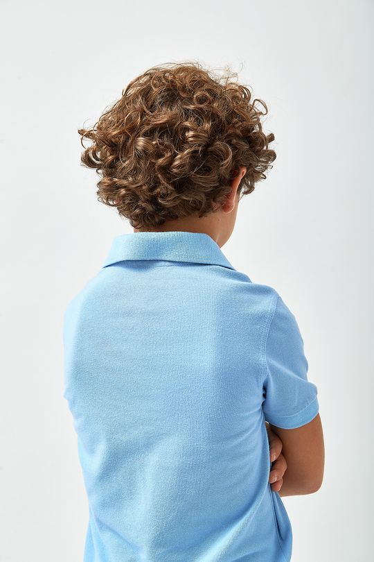 Polo-Lhama-Stretch-Boys---Azul-Claro