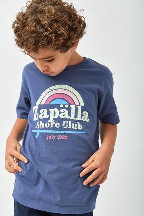 Camiseta-Zapalla-Rainbow-Boys---Marinho