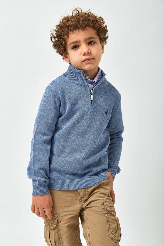 Tricot-Pablo-Boys---Azul-Mescla