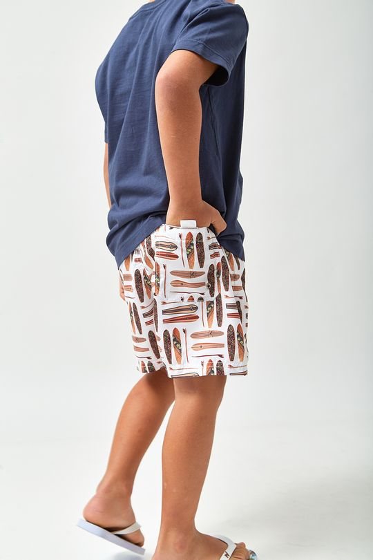 Shorts-Pranchas-Boys---Estampado