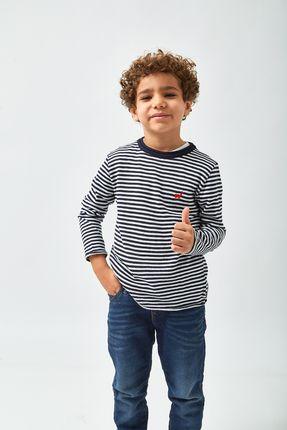 Tricot-Italianinho-Listrado-Boys---Marinho-e-Branco