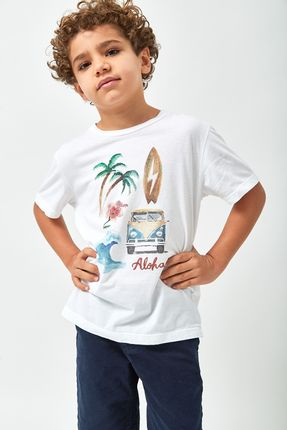 Camiseta-Aquarela-Praiana-Boys---Branco