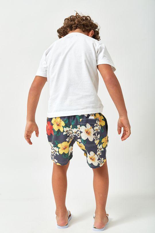 Shorts-Hibiscos-Colorido-Boys---Estampado