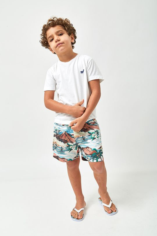 Shorts-Cena-Havaiana-Boys---Estampado