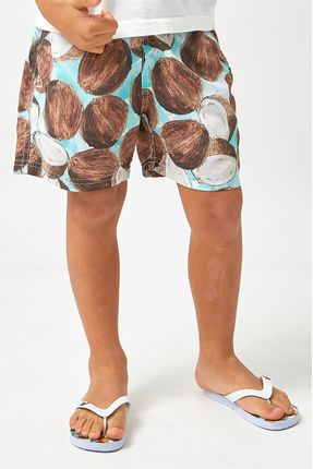 Shorts-Coco-Boys---Estampado
